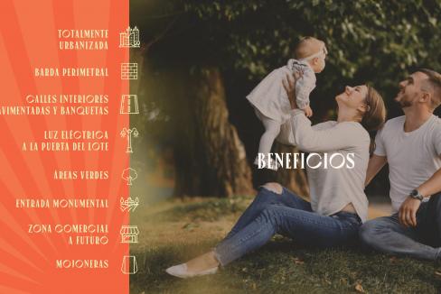 Landa_Brochure Genérico_VF-20