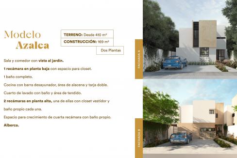 Almena inmobiliaria-07