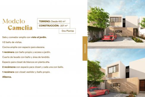 Almena inmobiliaria-13