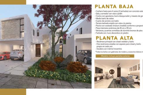 Brochure AMARANTO-05