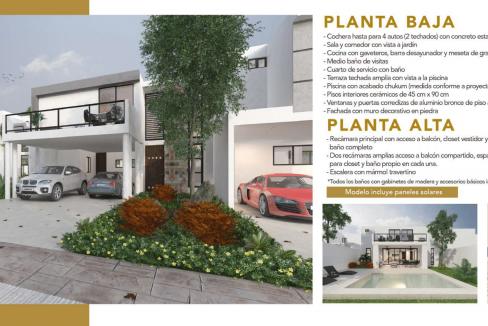Brochure AMARANTO-07