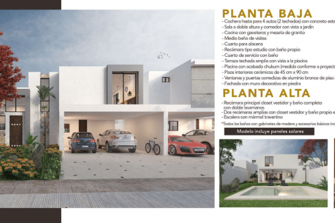 Brochure AMARANTO-08