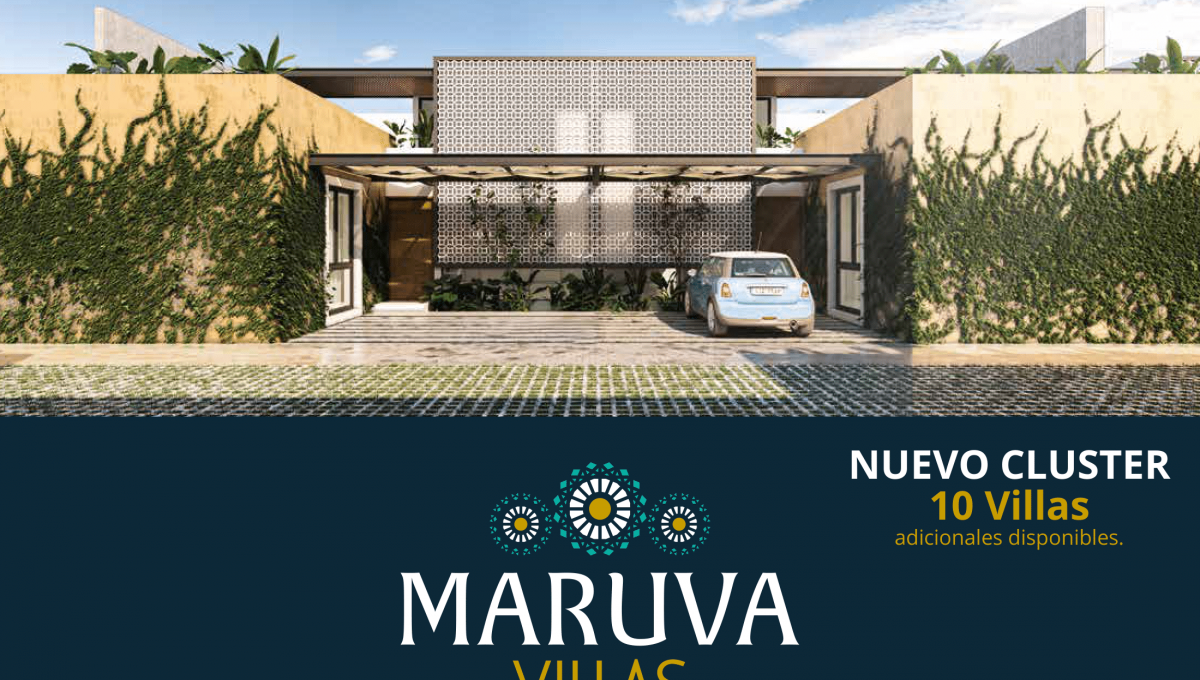 Brochure villas Maruva cluster 3 (18 Ago 21)-01