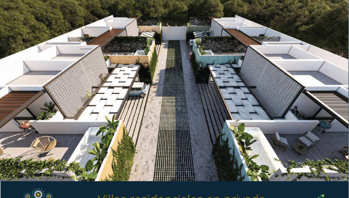 Brochure villas Maruva cluster 3 (18 Ago 21)-02