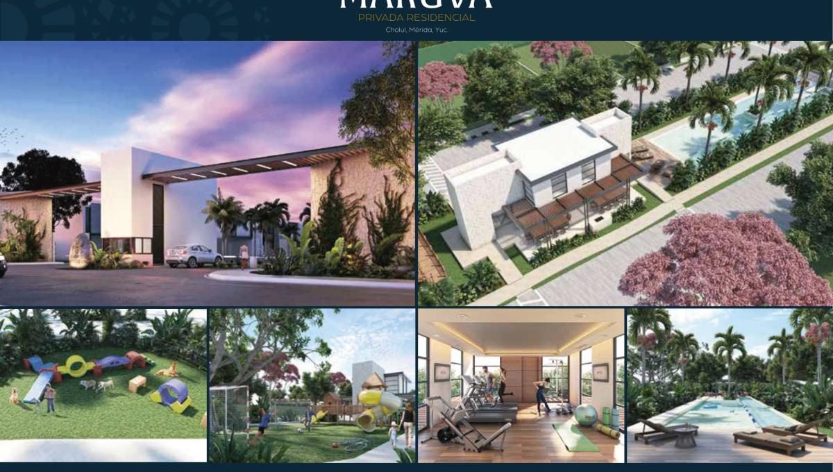 Brochure villas Maruva cluster 3 (18 Ago 21)-12